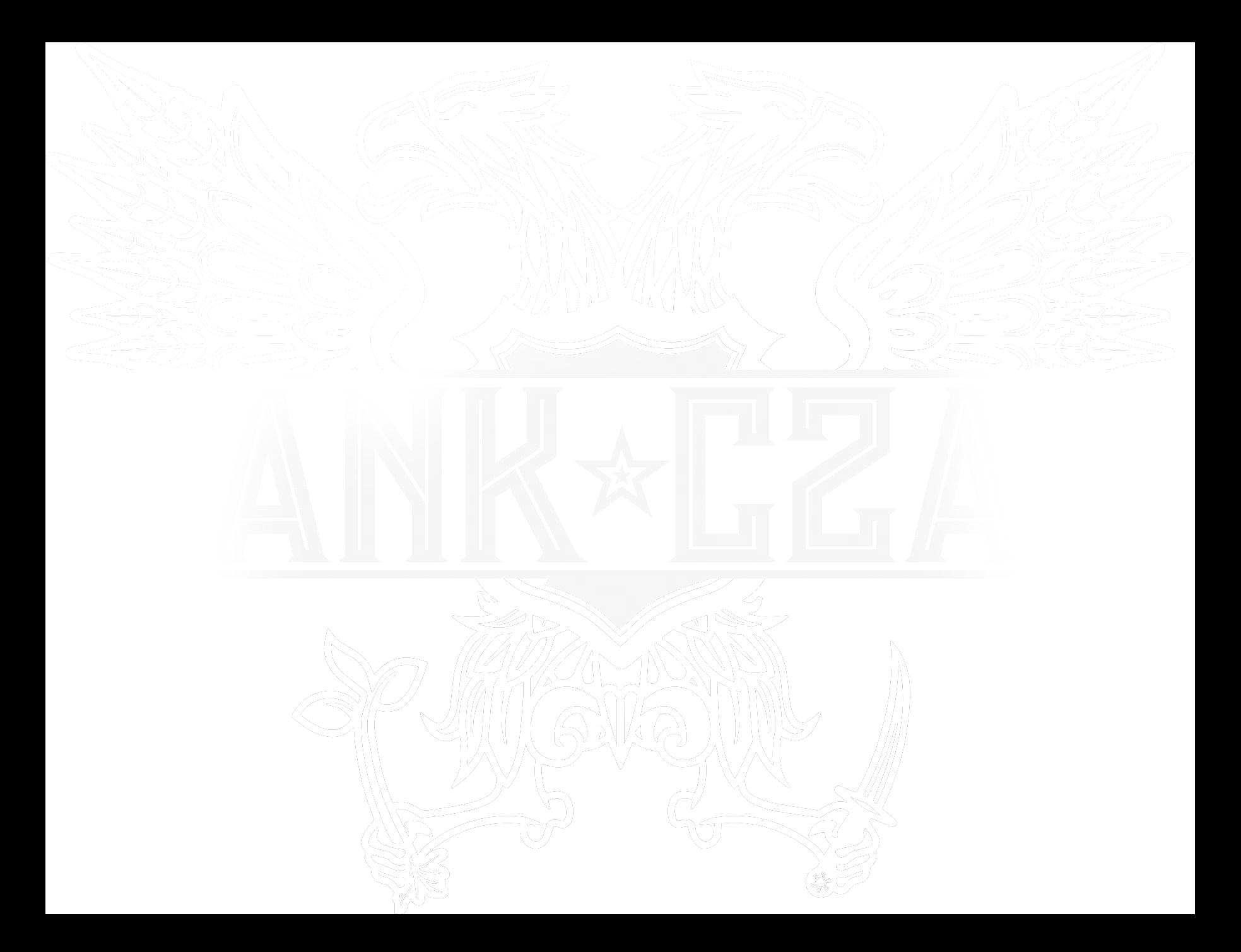 Dank Czar